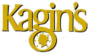 Kagins