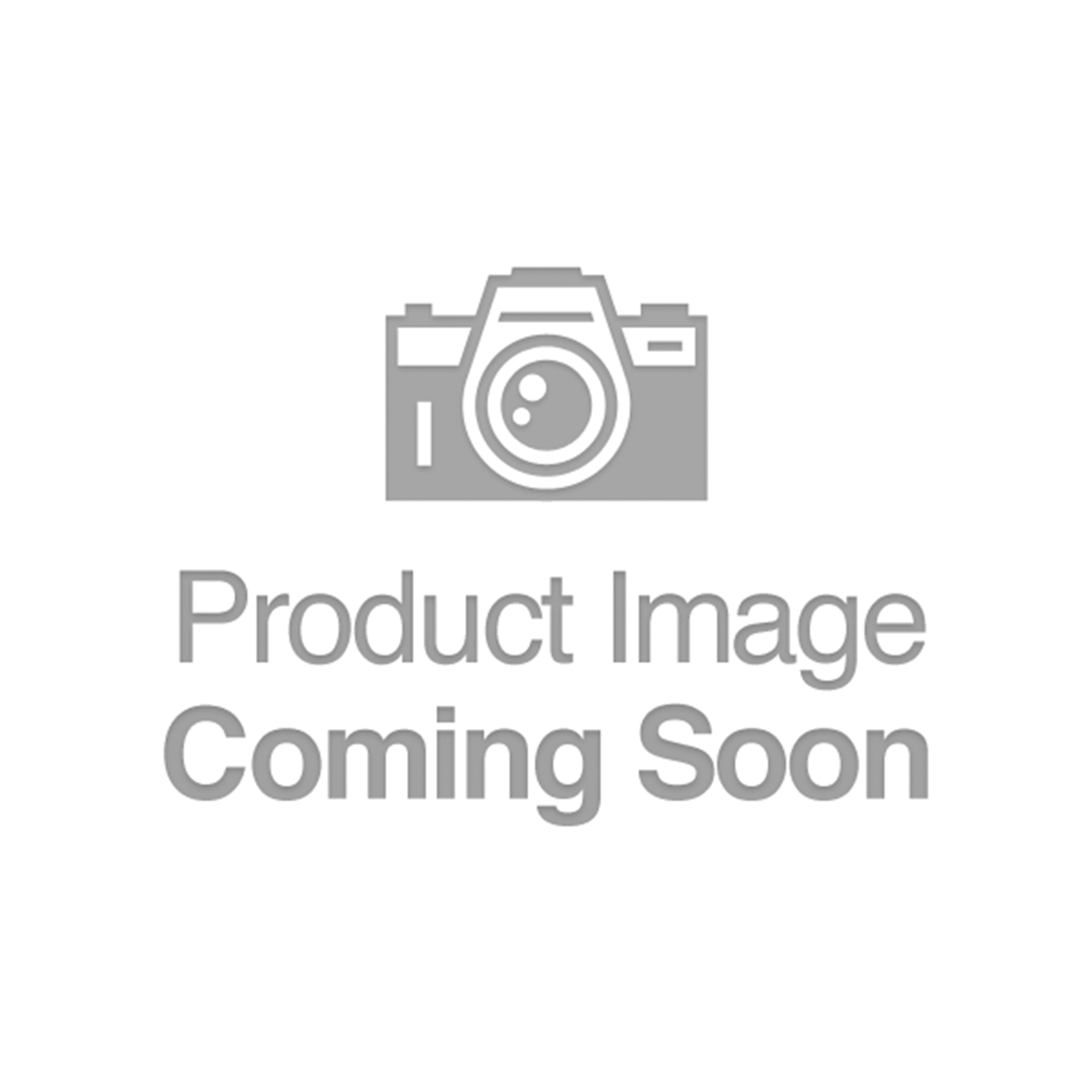 Error Notes | Kagin's Inc